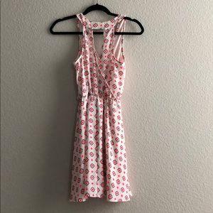 Lush Dresses - Lush sun dress